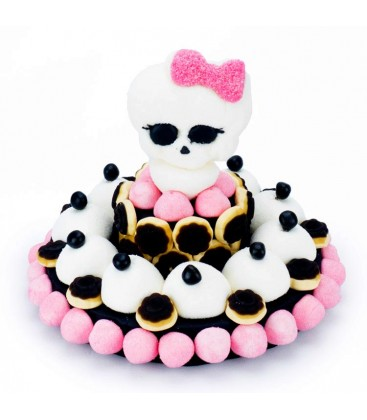 Tarte Halloween Monster High