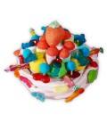 Le Petit gâteau régal - Gâteau de bonbons