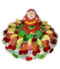 Le Grand Gâteau de Noël