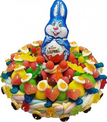 Grand Gâteau de Pâques