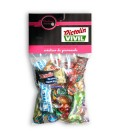 Assortiment bonbons sans sucre