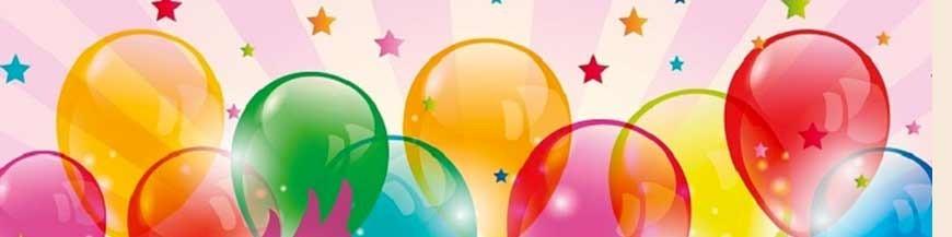 Evénements et fêtes